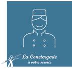 conciergerie-1