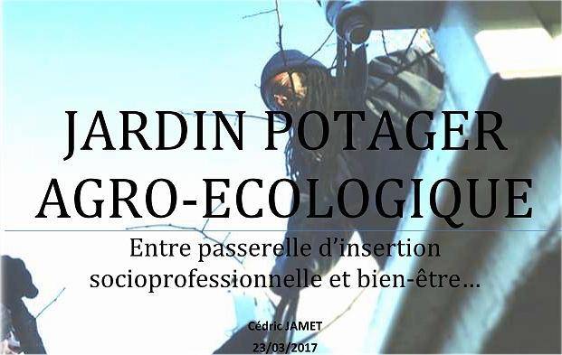 Externalisation et sous-traitance dans les Yvelines avec l'Esat Cotra