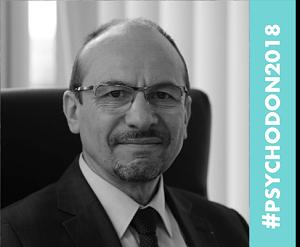 Yannick Blanc Haut-commissaire à l'Engagement civique et Président de l'Agence du Service Civique