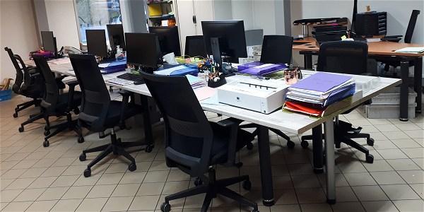 L'EXTERNALISATION DU TRAITEMENT DES NOTES DE FRAIS